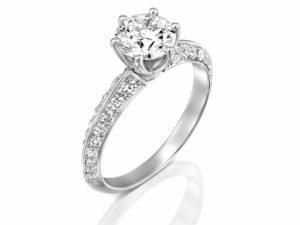 ring diamond2