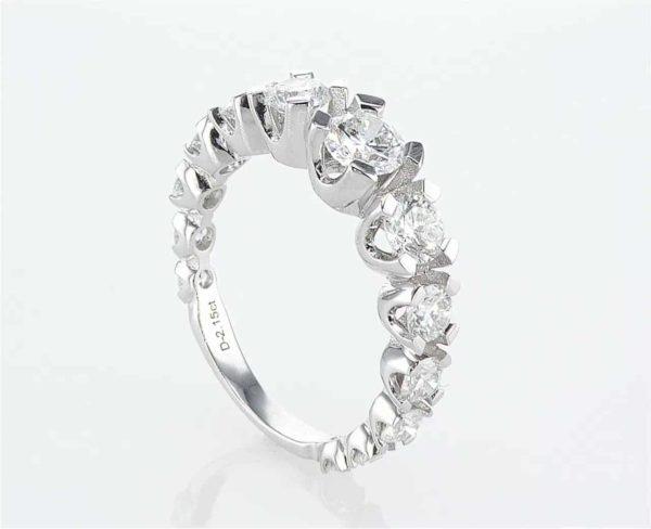 טבעת דה-גרדה